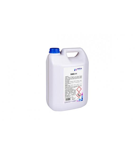 Antibakterinis muilas SMD-11, 5l