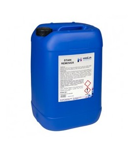 STAIN REMOVER, 25l