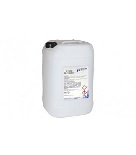 Storm Detergent, 24 kg