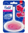 WC muilas įdėkle BRAIT Flowers 40 g
