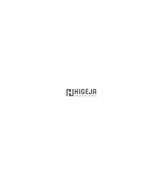 HRC 4in1, 5l