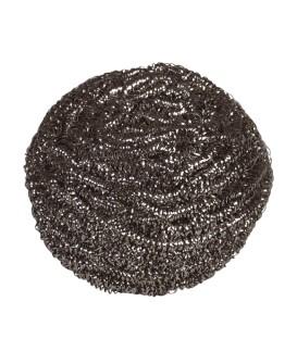 Metalinis šveistukas VILEDA, 40g