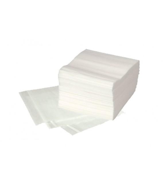 Tualetinis popierius servetėlėmis, 40pak/dėž.