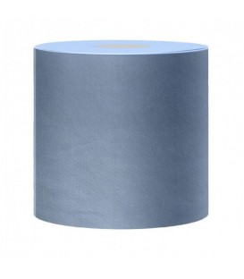GRITE Standart XXL 290 BLUE