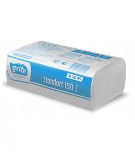 GRITE Standart 150 Z