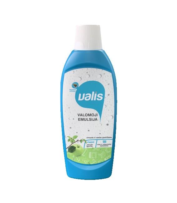 Valomoji emulsija, 500 ml