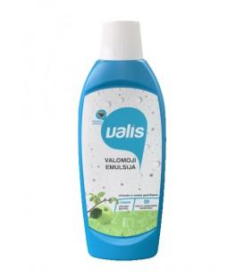 Valomoji emulsija (pienelis), 500 ml